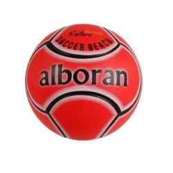 Balon Playa Alboran