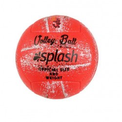 Balon Volley Playa Splash