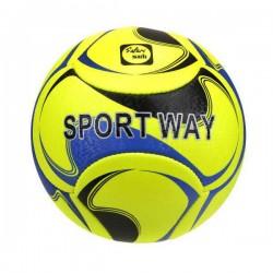 Balon Paneles Sport Way