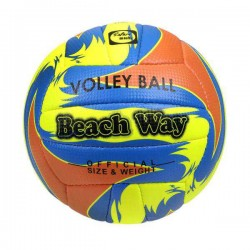 Balon Volley Beach Way
