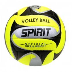 Balon Volley Spirit