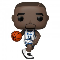 Figura POP NBA Legends...