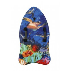 Tabla Surfing Asas 84cm