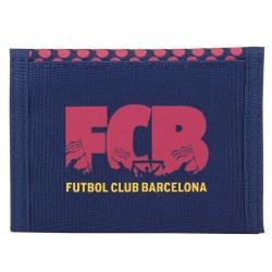 FCB Billetero